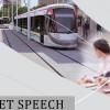 budget-2018-2019-analyses-commentaires-et-integralite-du-discours