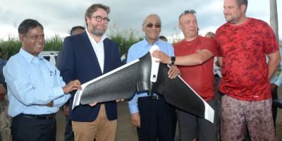 la-technologie-de-drone-au-service-de-l-rsquo-agriculture-grace-au-partenariat-maurice-estonie
