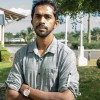 interview-of-dr-heman-mohabeer-winner-of-the-32nd-edition-of-the-outstanding-young-person-award-for-his-work-on-artificial-intelligence