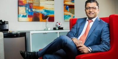 secteur-bancaire-barclays-africa-group-limited-devient-officiellement-absa-group-limited