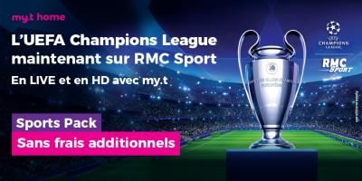la-champions-league-debarque-sur-my-t-sans-aucun-frais-additionnel