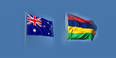 le-haut-commissariat-de-maurice-a-canberra-s-rsquo-engage-activement-a-developper-l-rsquo-axe-australie-maurice-afrique