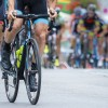 tour-de-france-2018-vivez-sur-my-t-nbsp-les-dernieres-etapes-et-l-rsquo-arrivee-sur-les-champs-elysees