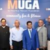 muga-quand-mauritius-telecom-allie-sport-et-technologie-nbsp