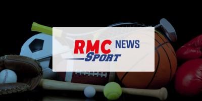 la-chaine-bfm-sport-devient-rmc-sport-news