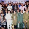 npqc-2018-les-six-grands-gagnants-s-rsquo-envolent-pour-singapour-en-octobre-nbsp
