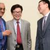 Diplomatie économique : Maurice et la Chine font un pas décisif vers un ambitieux accord de libre-échange