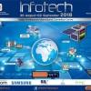 infotech-2018-du-30-aout-au-2-septembre-au-centre-international-swami-vivekananda