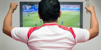 english-premier-league-revoyez-vos-matches-preferes-grace-au-catch-up-tv-de-my-t