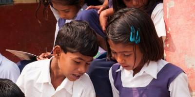 admission-en-grade-1-pour-2019-la-liste-provisoire-des-eleves-admis-affichee-dans-les-ecoles
