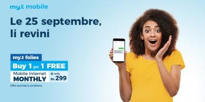 my-t-folies-mardi-25-septembre-achetez-un-package-internet-mobile-monthly-a-rs-299-et-recevez-un-deuxieme-en-cadeau