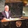 prime-minister-pravind-jugnauth-addresses-73rd-session-of-united-nations-general-assembly