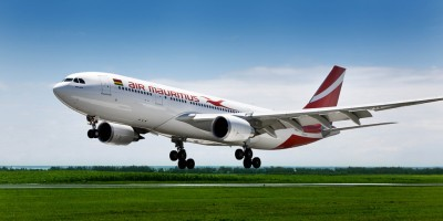 world-travel-awards-air-mauritius-wins-lsquo-leading-indian-ocean-airline-award-rsquo-and-four-other-distinctions-nbsp