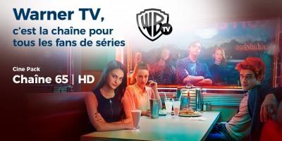 warner-tv-nbsp-la-nbsp-celebre-chaine-nbsp-de-nbsp-series-en-lsquo-free-viewing-rsquo-sur-my-t-jusqu-rsquo-au-mardi-16-octobre-nbsp