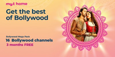 the-best-of-bollywood-is-on-my-t-subscribe-to-bollywood-mega-pack-now-and-get-3-months-free