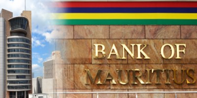 bank-of-mauritius-wins-award-for-best-central-bank-governance-indian-ocean