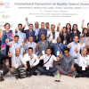mauritius-becomes-the-14th-member-of-the-international-convention-on-quality-control-circles-nbsp-nbsp-nbsp-nbsp-nbsp-nbsp-nbsp-nbsp-nbsp-nbsp-nbsp-nbsp-nbsp