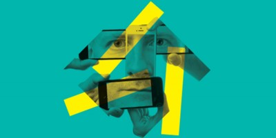 novembre-numerique-a-l-rsquo-institut-francais-de-maurice-spectacle-exposition-atelier-conference-debat-hellip-nbsp
