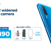 get-your-samsung-galaxy-a7-2018-for-only-rs-13-890-in-any-telecom-shop