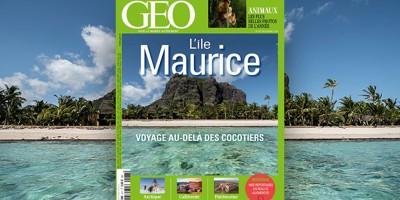 l-rsquo-ile-maurice-fait-la-couverture-du-magazine-geo-en-novembre