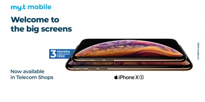 the-iphone-xs-and-iphone-xs-max-now-available-in-telecom-shops