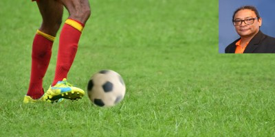 subventions-de-rs-20-4-millions-pour-les-clubs-de-football