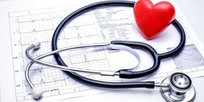 sante-maurice-accueille-une-conference-regionale-sur-la-cardiologie-nucleaire