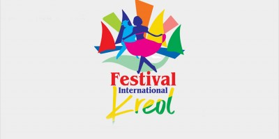 festival-internasional-kreol-2018-du-16-au-25-novembre