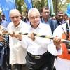 mauritius-telecom-livre-le-cable-mars-avec-un-an-d-rsquo-avance