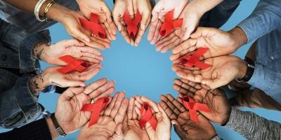sante-maurice-accueille-le-17e-colloque-vih-sida-ocean-indien