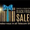 black-friday-sales-dans-les-telecom-shops-des-promotions-extraordinaires-sur-les-smartphones
