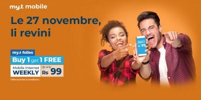 my-t-folies-ce-mardi-27-novembre-achetez-un-package-internet-mobile-weeky-a-rs-99-et-recevez-un-deuxieme-en-cadeau