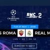ligue-des-champions-tous-les-matches-a-suivre-en-live-et-en-hd-sur-my-t-ce-mardi-27-novembre