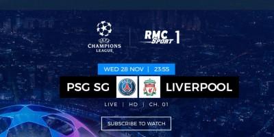 ligue-des-champions-tous-les-matches-a-suivre-en-live-et-en-hd-sur-my-t-ce-mercredi-28-novembre