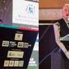 mauritius-hosts-world-ai-show-and-world-blockchain-summit-2018-from-28-to-30-november