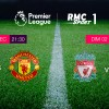 premier-league-vos-matches-preferes-en-direct-sur-my-t-ce-week-end-nbsp
