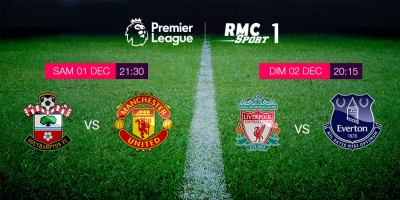 premier-league-vos-matches-preferes-en-direct-sur-my-t-ce-week-end-nbsp