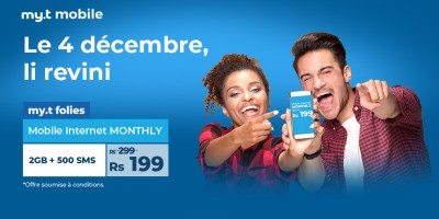 my-t-folies-ce-mardi-4-decembre-le-package-mobile-internet-monthly-de-2-gb-est-a-seulement-rs-199