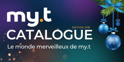 my-t-catalogue-2018-decouvrez-le-monde-merveilleux-de-my-t-nbsp