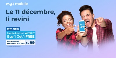 my-t-folies-ce-mardi-11-decembre-achetez-un-package-internet-mobile-weeky-a-rs-99-et-recevez-un-deuxieme-en-cadeau