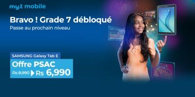 offre-lsquo-speciale-psac-rsquo-dans-les-telecom-shops-le-samsung-galaxy-tab-e-a-seulement-rs-6-990