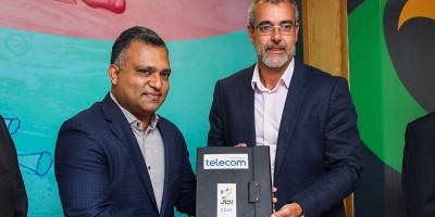 mauritius-telecom-platinum-sponsor-des-jioi-2019
