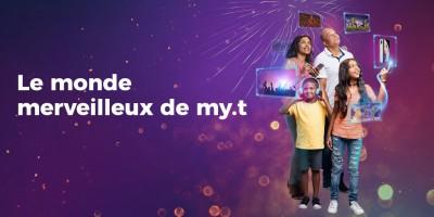my-t-catalogue-2018-entrez-dans-le-monde-merveilleux-de-my-t