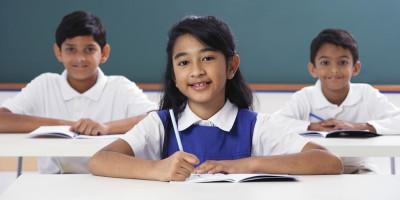 leela-devi-dookun-luchoomun-l-inclusion-l-equite-et-la-qualite-sont-les-principaux-piliers-de-la-reforme-de-l-education-nbsp