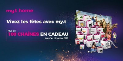 plus-de-100-chaines-tele-a-regarder-gratuitement-sur-my-t-jusqu-rsquo-au-11-janvier-2019