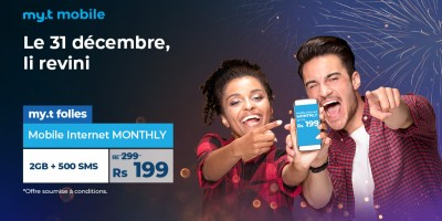 my-t-folies-ce-lundi-31-decembre-le-package-mobile-internet-monthly-de-2-gb-est-a-seulement-rs-199