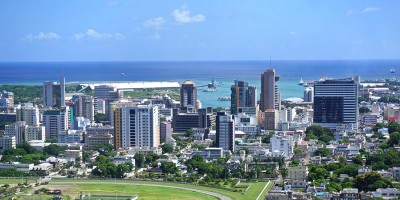 forbes-best-countries-for-business-2019-mauritius-the-only-african-country-featuring-in-the-top-40