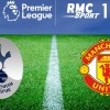 premier-league-tottenham-v-s-man-united-et-tous-vos-matches-preferes-en-direct-sur-my-t-ce-week-end-nbsp