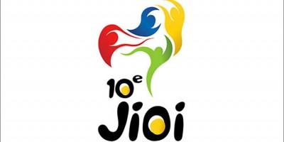 jeux-des-iles-de-l-rsquo-ocean-indien-premiere-activite-majeure-au-port-louis-waterfront-le-19-janvier