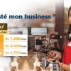 pme-faites-decoller-votre-entreprise-avec-business-boost-nbsp